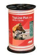 Aitanauha TopLine Plus 10mm