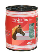 Aitanauha TopLine Plus 20mm