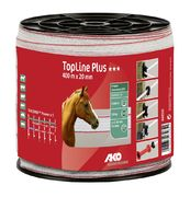 Aitanauha TopLine Plus 20mm, 400m