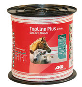 Aitanauha TopLine Plus 10mm, 500m